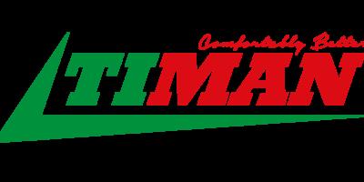 timan_logo-korrekt-farve-med-tekst_14187